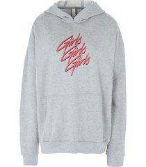 bec & bridge sweatshirts