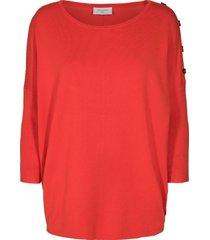 trui jone rood