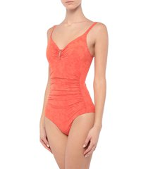 chantelle one-piece swimsuits
