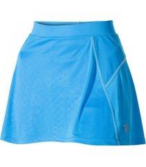 saia shorts wilson performance ii