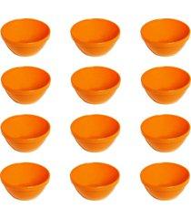 sopeira vemplast cheff laranja