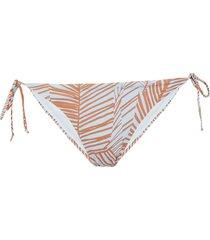8 by yoox bikini bottoms