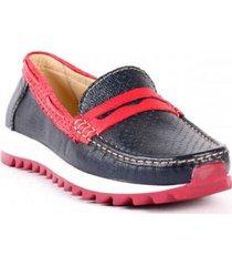 zapato casual para mujer hs4027