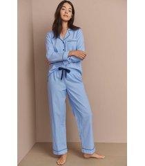 pyjamasbyxor alice