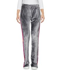 blumarine jeans casual pants