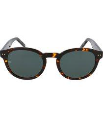 th 1713/s sunglasses