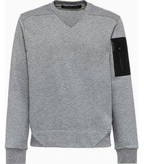 bio esemplare sweatshirt ep8084-0001