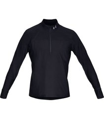 sueter under armour qualifier para hombre