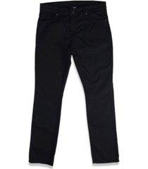 calça branded new era masculina