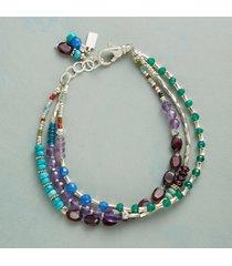 downstream bracelet