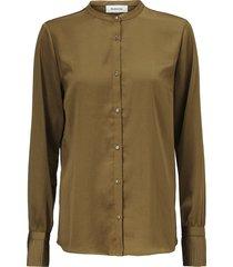 blouse 55218 foster shirt