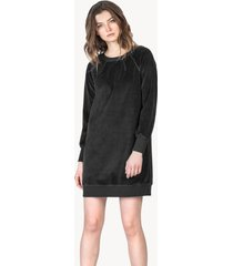 lilla p long sleeve dress