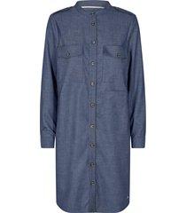dress 132200