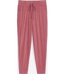 loft loft daydream luxe knit pajama pants