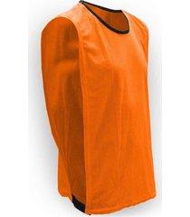 10 coletes esportivos de futebol ax esportes - laranja