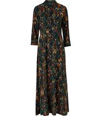 maxiklänning manon 7/8 long dress