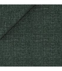 giacca da uomo su misura, vitale barberis canonico, lana seta lino verde, primavera estate