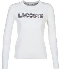 sweater lacoste af8763