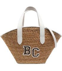 brunello cucinelli beach towel with embroidery