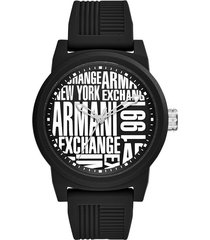 reloj armani exchange para hombre - atlc  ax1443