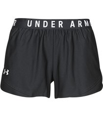 korte broek under armour play up shorts 3.0