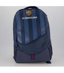 mochila barcelona un club marinho