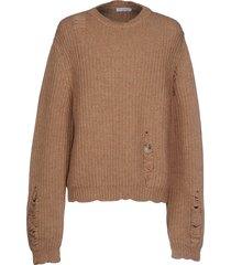 j.w.anderson sweaters