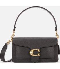 coach women's tabby shoulder bag 26 - black
