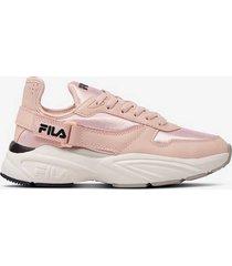 sneakers dynamico low wmn