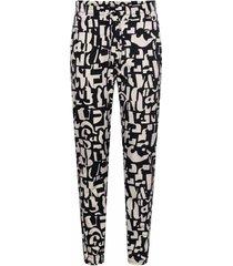 &co woman pantalon pa171-a philly