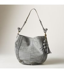 willow grove bag