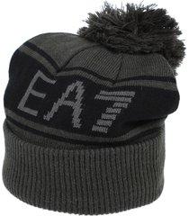 ea7 hats