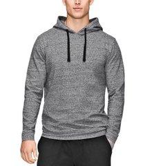 jbs of denmark organic cotton hoodie * gratis verzending *