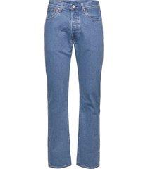 501 levisoriginal canyon light jeans relaxed blauw levi´s men