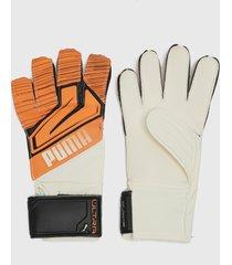 guantes ultra grip 4 rc multicolor puma
