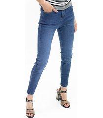 jean para mujer en denim azul color-azul-talla-4