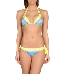 ermanno scervino beachwear bikinis