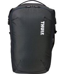 thule® backpacks & fanny packs