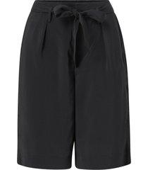 shorts andreasz shorts