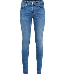 jeans innovation super skinny