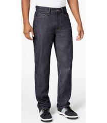 sean john men's hamilton relaxed fit jeans