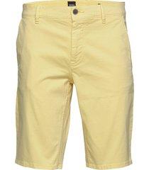 schino-slim shorts shorts chinos shorts gul boss