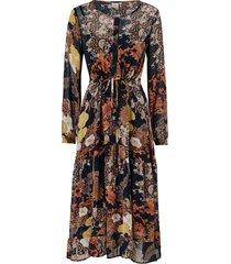 klänning margauxcr dress