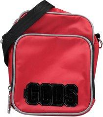 gcds handbags