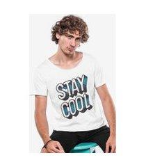 camiseta hermoso compadre stay cool