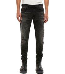 d strukt jeans 069rc