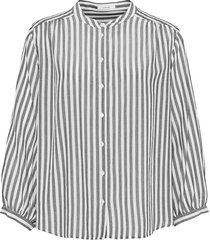 opus blouse fiefer