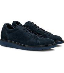 hogan h322 sneakers