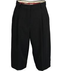 bermuda redy shorts