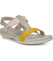 ecco women's flash thong sandals women's shoes